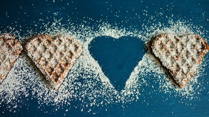 A stevia bemutatása videókkal és stevia tabletta és por rendelés