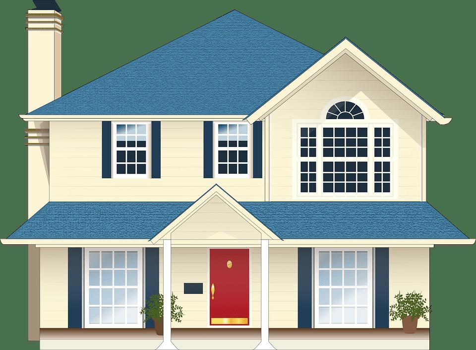 Lakástakarékpénztárak weboldala